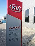 Logo von KFZ Miltner