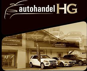 Autohandel-HG