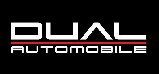 DU-AL Automobile e.U.