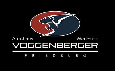 Autohaus Voggenberger e.U.