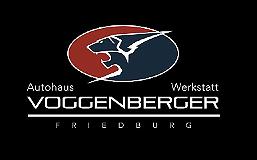 Logo von Autohaus Voggenberger e.U.