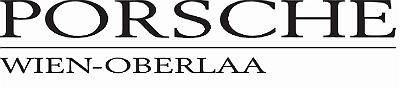 Logo von Porsche Wien Oberlaa