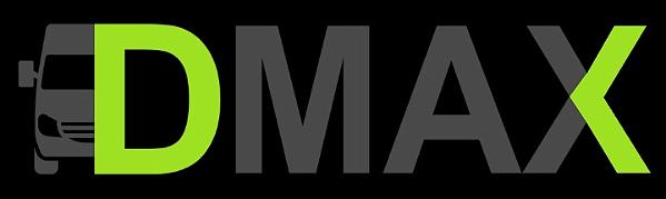 AUTOCENTER DMAX