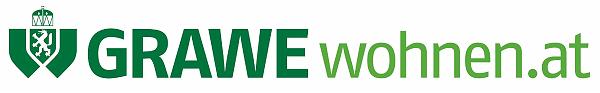 GRAWE Immobilien Verwaltungs GmbH