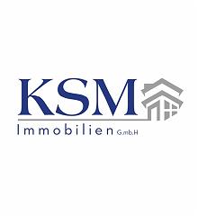 KSM Immobilien GmbH