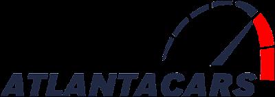 Logo von Atlantacars