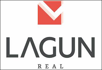 Lagun Makler GmbH & Co KG