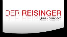 Automobilforum Reisinger GmbH
