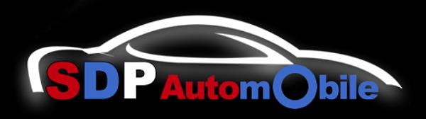 SDP Automobile