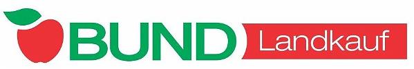 Landkauf Bund GmbH & Co KG