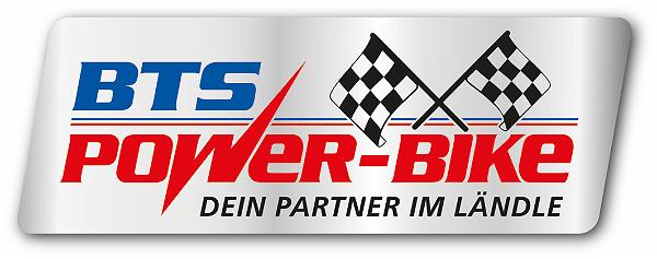 BTS Powerbike / F&S Motorrad GmbH