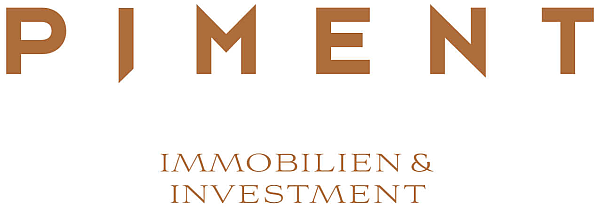 Piment Immobilien & Investment GmbH