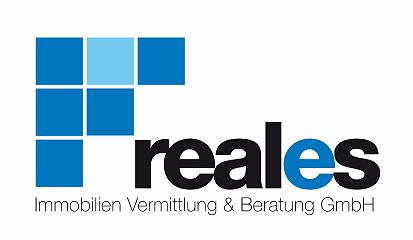 REALES EBV Entwicklung Beratung Vermittlung GmbH