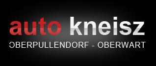 Logo von auto-kneisz SÜD