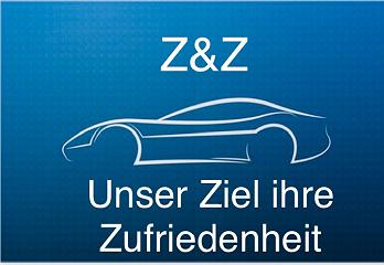 Autohandel Z&Z