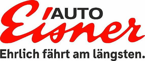 Eisner Auto Klagenfurt St.Veiterstraße
