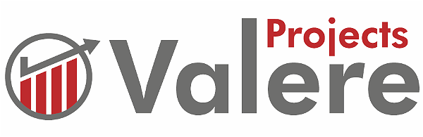 Valere Projects GmbH