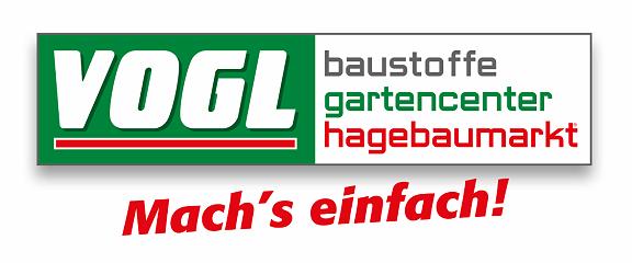 Vogl Baumarkt GmbH