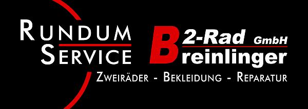 2Rad Breinlinger GmbH