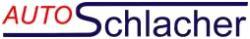 Logo von Auto Schlacher