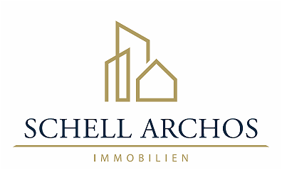 SCHELL ARCHOS | S&A Immobilientreuhand GmbH