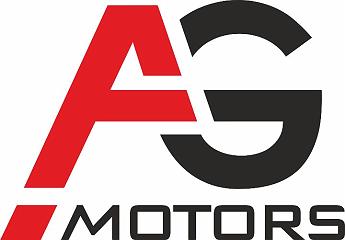 AG Motors – OEA GmbH