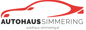 Autohaus Simmering OEA GmbH