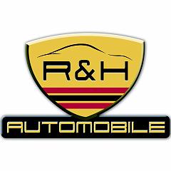 R&H Automobile GmbH