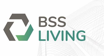 BSS GmbH BSS LIVING