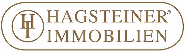 Hagsteiner Immobilien GesmbH