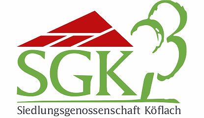 Siedlungsgenossenschaft Köflach