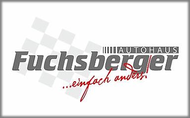 Fuchsberger GmbH & Co KG