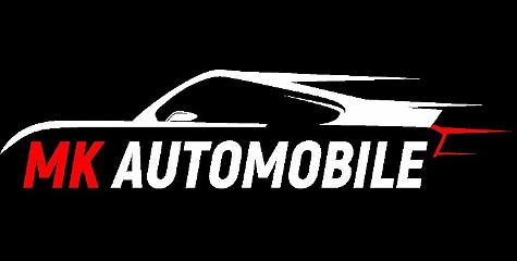 MK-AUTOMOBILE