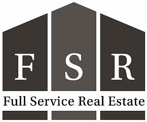 FSR Immobilienvermarktungs- u. -beteiligungs GmbH