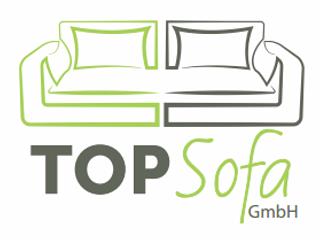 TOPSOFA GmbH