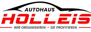 Auto Holleis