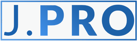 JOB Profile GmbH