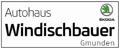 Logo von Windischbauer GmbH Gmunden