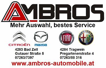Ambros Automobile GmbH