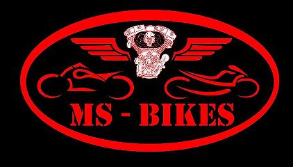 MS-BIKES / Steinhofer Markus