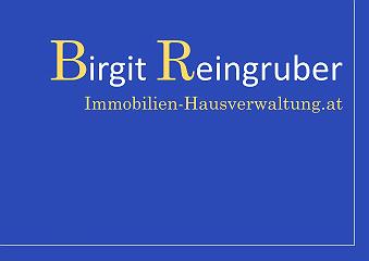 Birgit Reingruber Immobilien-Hausverwaltung.at