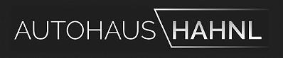Logo von Autohaus Hahnl GmbH