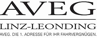 Logo von Porsche Inter Auto GmbH & Co KG - AVEG Linz Leonding