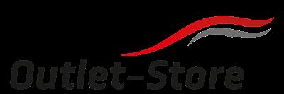 Logo von Outlet-Store