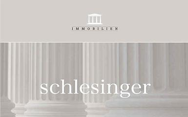 Immobilien Schlesinger