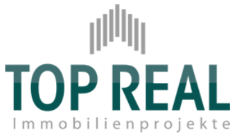 Top Real Immobilien GmbH