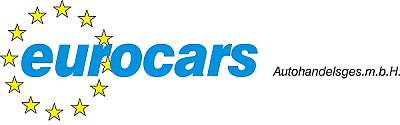Logo von EUROCARS AUTOHANDESLGESMBH