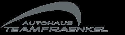 Logo von Team Fraenkel