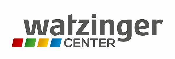 WATZINGER-CENTER GmbH