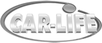 Logo von Auto Mally